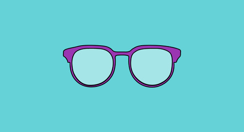 Culture Amp Warby Parker Embeds Values in the Everyday