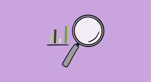 Using predictive analytics to forecast employee turnover