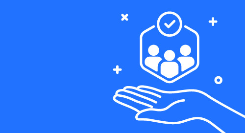 Better Together: The IT Guide to Aligning with HR for Great Employee Experiences