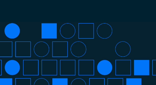 The IT Handbook to Choosing the Right SaaS App