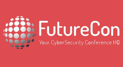 FutureCon Houston