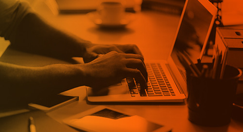 3 Ways Customers Use Code42 Incydr™