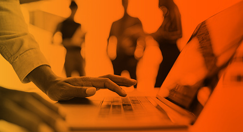 Why It's Still a Good Time to Identify and Manage Data Risk and Insider Threats