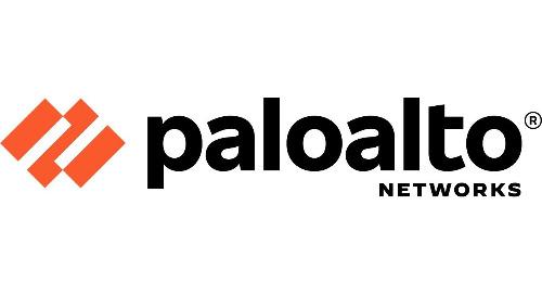 Palo Alto Networks Public Sector Ignite