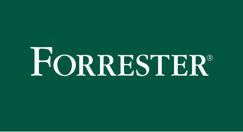 Forrester Security & Risk