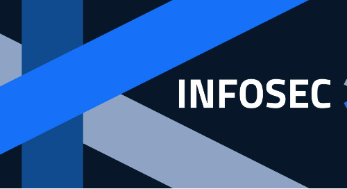 InfoSec World Digital