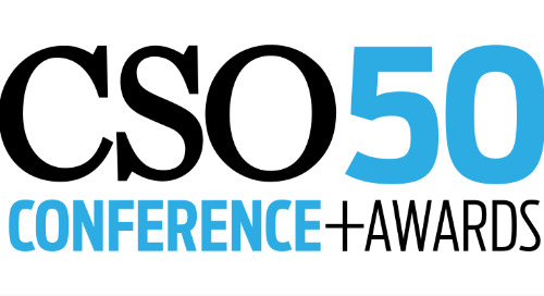 CSO50 Conference + Awards