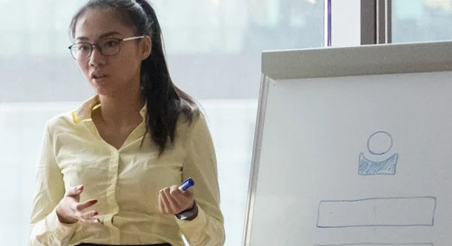 Why women left the workplace, and how best to get them to return