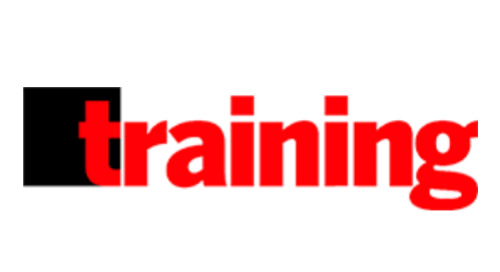 Training Magazine: Generate Long-term Career Success and Increase Training Volume with Digital Credentials