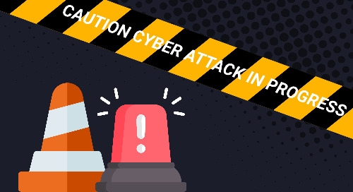 The 5 Worst Cyberattacks in U.S. History