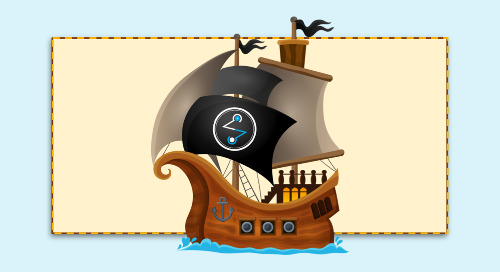 Get Hooked: Platform Extensibility for the Agile Explorer