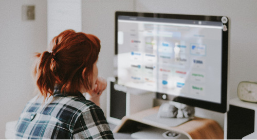 The OneLogin Remote Workforce Collaboration App Success Kit