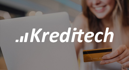 Fintech Startup Kreditech Selects OneLogin Identity and Access Management for Agility and Modern Security