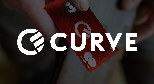 Curve Improves the Employee Experience with HR-Driven Identity Enabled by OneLogin and BetterCloud
