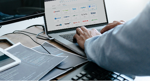 OneLogin Platform Overview