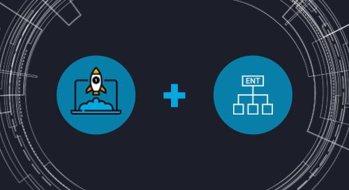 Getting Started with OneLogin's Enterprise Sandbox