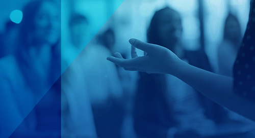 SheerID Expands Identity Marketing Platform with Worldwide Employment Verification