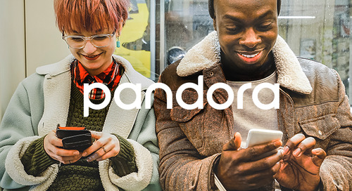 Pandora Attracts Paid Subscribers with New Offers