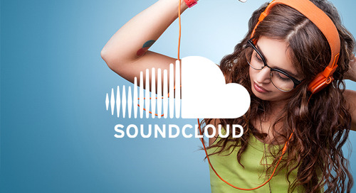 SoundCloud Launches Gated Student Offer To Drive Conversions