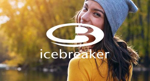 SheerID Enables Icebreaker To Run Pro Deals That Win Customer Influencers