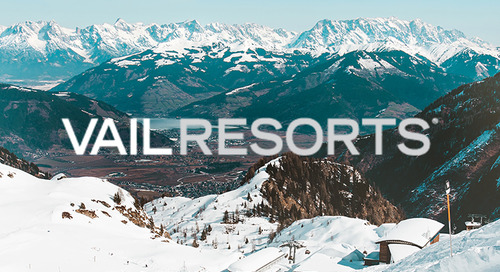 Vail Resorts Provides Exclusive Military Discount