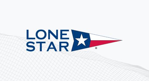 Customer Success Story   Lone Star Analysis