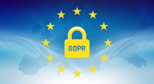 Data Privacy and Risk in a Post-GDPR World: Trends and Best Practices