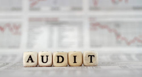 SOC 2 Bootcamp Part 4: The Audit
