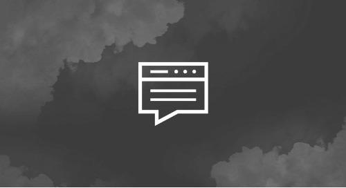 Cloud Security Posture Management for GCP
