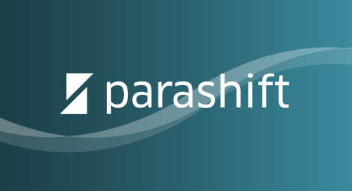 New Parashift Connector for M-Files for Intelligent Document Processing