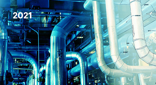 Digital Transformation in Renewable Energy Generation Projects