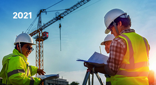 Value Propositions for General Contractors