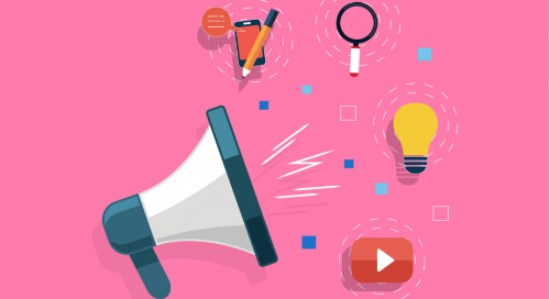 Social Selling Lacks Creativity - Here's How to Fix It