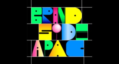 Introducing: Brand-Side APAC