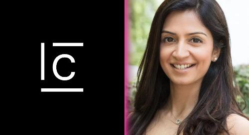 Meet Raushida Vasaiwala, General Manager, APAC