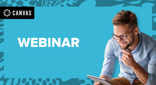 Webinar: Why Industry and Education Collaboration is Big Business