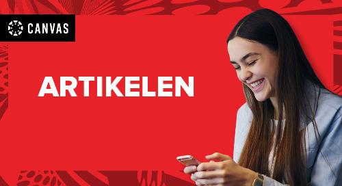 Gelijke toegang: Hoe Viden Djurs beroepsopleidingen op het platteland van Groenland mogelijk maakte