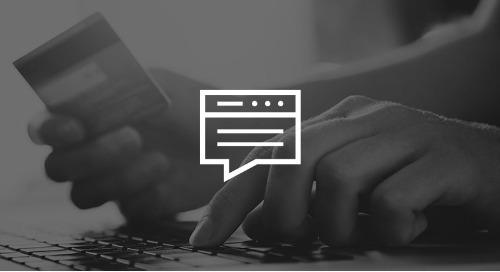 Sept pratiques recommandées fondamentales pour les entreprises de services financiers en matière de cybersécurité