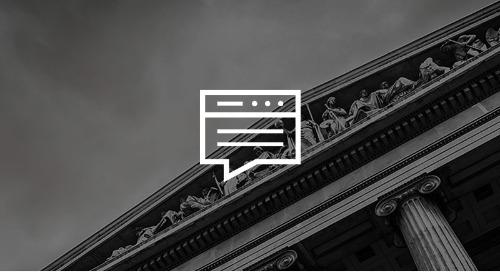 Les huit principales cyberattaques du secteur juridique