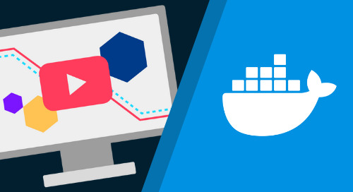 Get Started with Cloudsmith's Docker Security Scanning