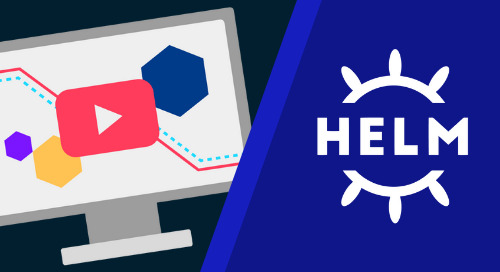 Getting Started with Helm and Cloudsmith