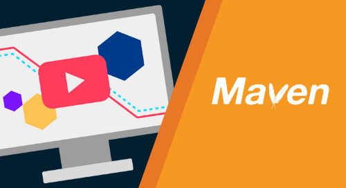 Getting Started with Maven and Cloudsmith