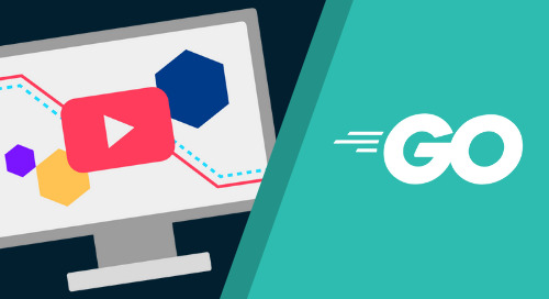 Getting Started with Go and Cloudsmith