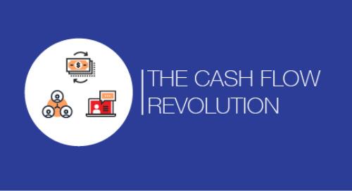 The cash flow revolution