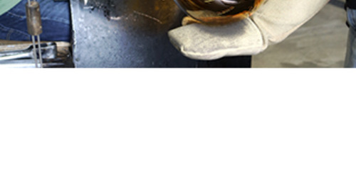 Encalmo Stamen Pendant Product Guide