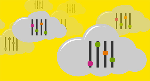 Maximize Website Availability & Performance Through Cloud Load Balancing