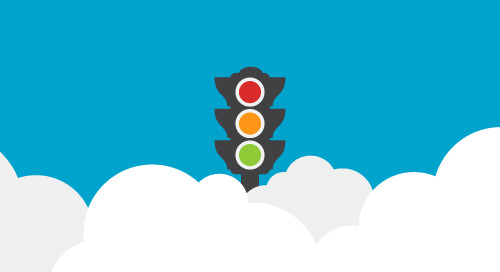 Controlling Your Traffic in the Cloud