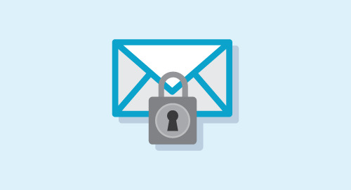 Email Authentication Matters & The E-ZPass Phishing Scam Proves It