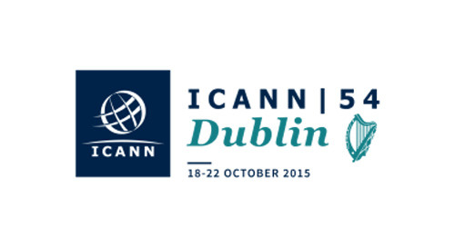 I Can, You Can, Everybody Can-Can at ICANN 54, Dublin