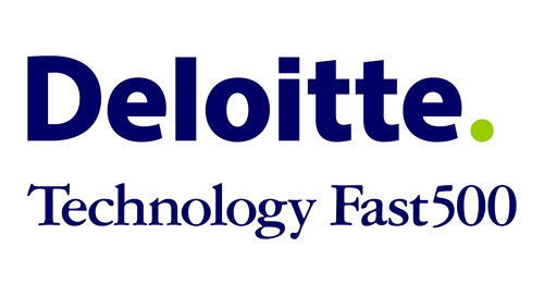 Dyn Ranked Number 262 Fastest Growing Company in North America on Deloitte's 2015 Technology Fast 500™